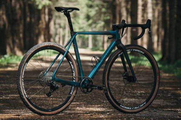 Basso Bike Palta
