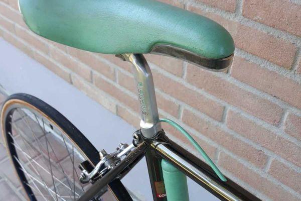 Bianchi Centenario 177