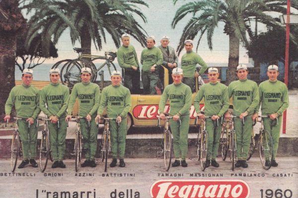 i-ramarri-della-legnano-1960782425BB-26E7-E070-A878-2807CB41951D.jpg