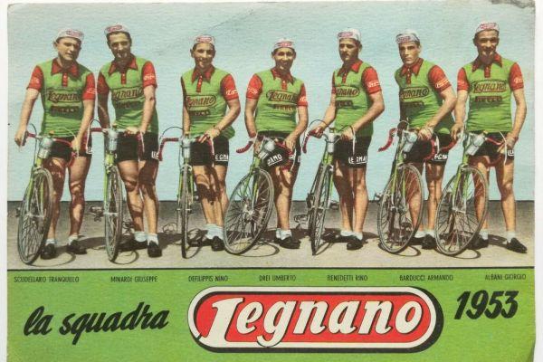 la-squadra-legnano-19530A040B23-540D-BD39-3C89-1C3A788DF994.jpg