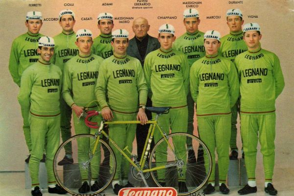 squadra-legnano-1963F9691516-6A07-A92D-9D71-7FB4BE553308.jpg