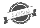 Iwob, italian Way of Bike